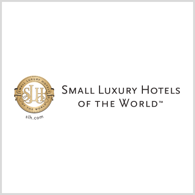 Greece price and ratings hotel statistics for Small luxury hotel chains